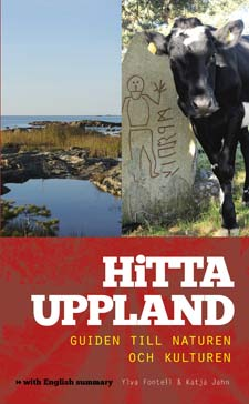Hitta Uppland